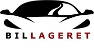 BILLAGERET - ALUND INVEST
