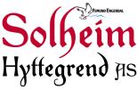 Solheim Hyttegrend