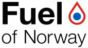 Fuel Of Norway
