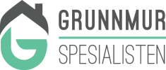 Grunnmurspesialisten AS