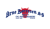 Arne Børresen AS