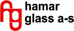 Hamar Glass