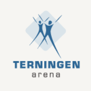 Terningen Arena AS