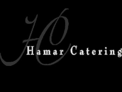 Hamar Catering
