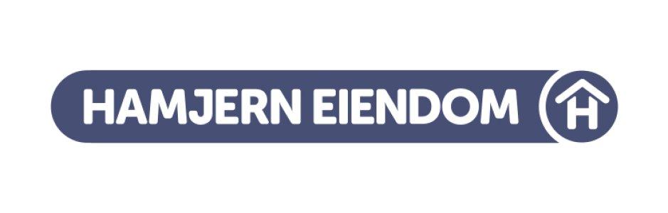 Hamjern Eiendom