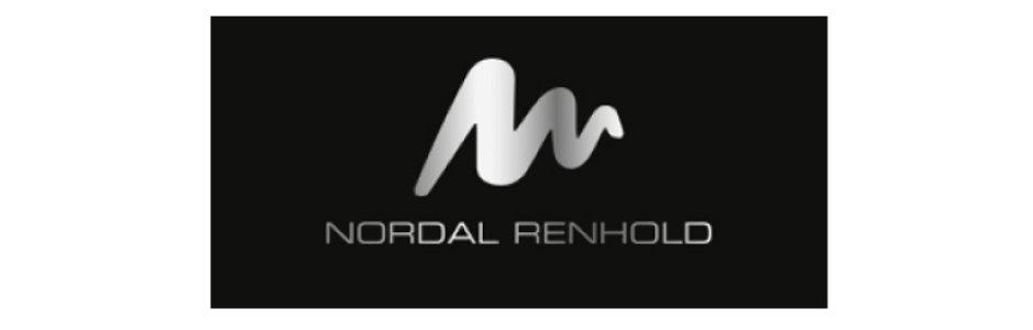 Nordal Renhold