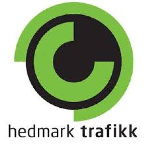 Hedmark Trafikk