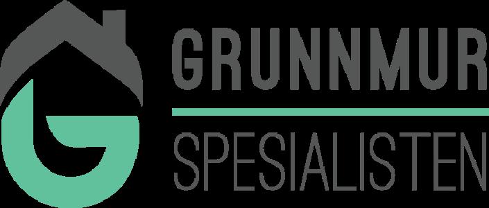 Grunnmurspesialisten AS