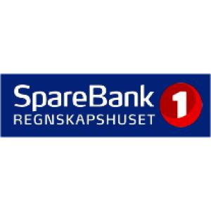 Sparebank1 Regnskapshuset Storhamar