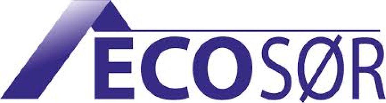 EcoSør