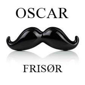Oscar Frisør