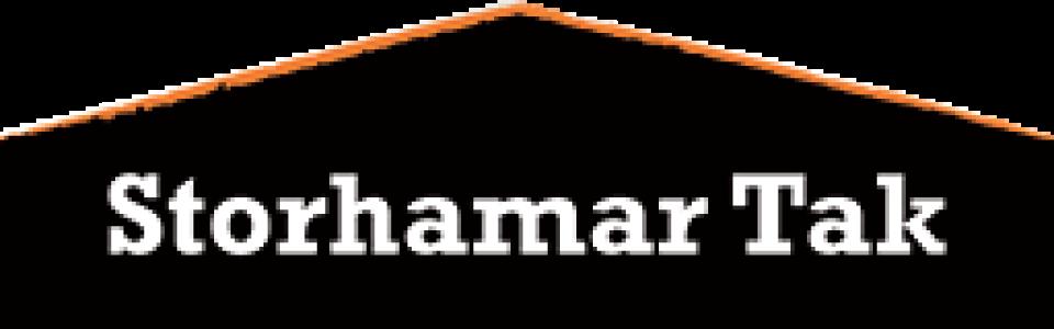 Storhamar Tak