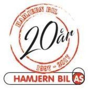 Hamjern