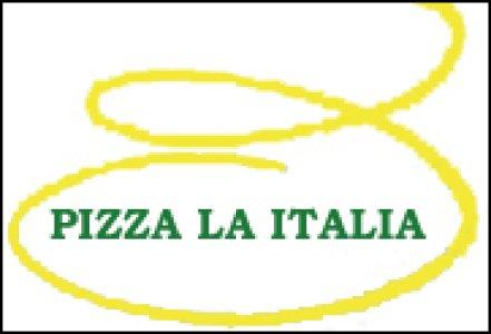 Pizza La Italia