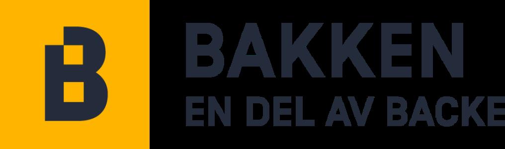 Martin M. Bakken