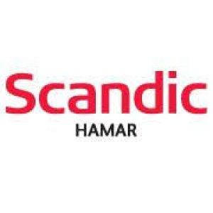 Scandic Hamar