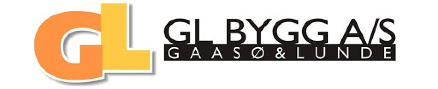 GL Bygg