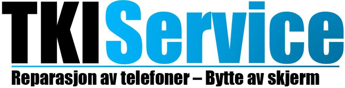 TKI Service