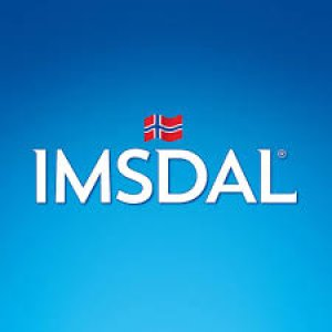 IMSDAL