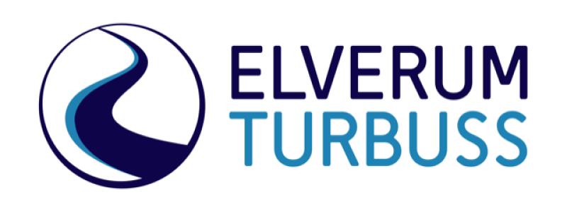 Elverum Turbuss