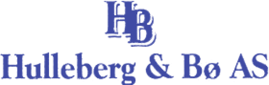 Hulleberg & Bø